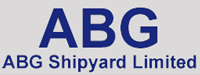 ABG_Shipyard |LIST OF TOP 10 SHIPPING COMPANIES IN INDIA