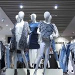 10 Top  Clothing Brands in India [2021]