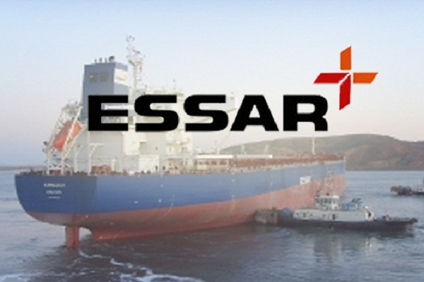 Essar Shipping company in india |LIST OF TOP 10 SHIPPING COMPANIES IN INDIA