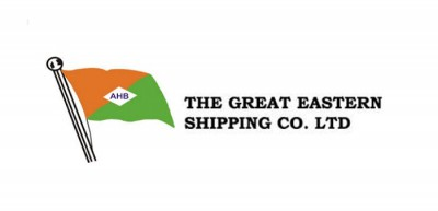 Great_-eastern_shipping |LIST OF TOP 10 SHIPPING COMPANIES IN INDIA