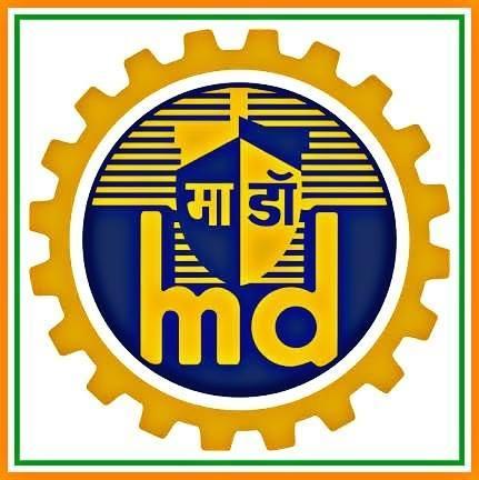Mazagon Dock Shipbuilders Ltd|LIST OF TOP 10 SHIPPING COMPANIES IN INDIA