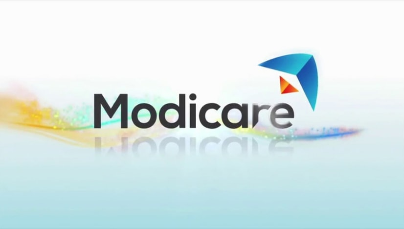 modicare   top 10 direct selling Companies in India