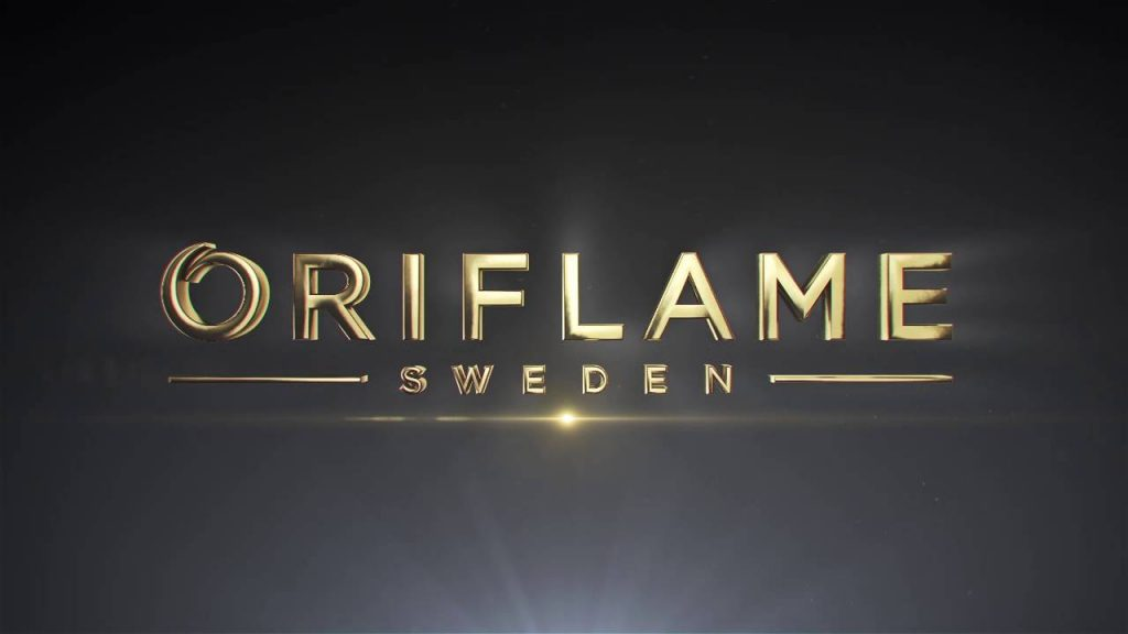 oriflame  direct selling 2019 in india