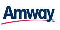 Amway no1 direct selling company inindia