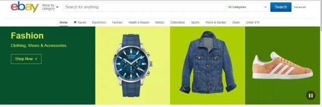 ebay | top ecommerce company in india-min