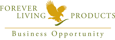 Forever Living Products  direct selling companies in india