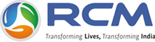 RCM  top 10 direct selling Companies in India