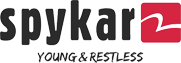 SPYKAR   NO 1 Top Clothing Brand in India