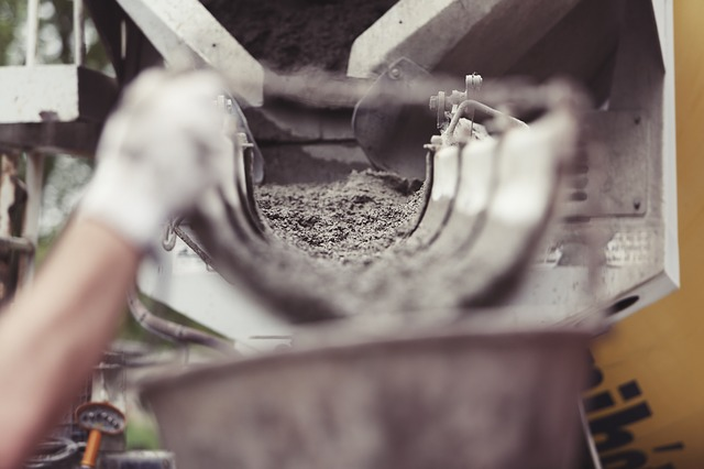 10 Best Cement Companies in India | Cement Price Updated list Here