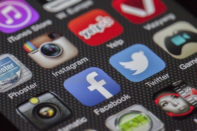 Make Money from Facebook, Instagram|earning online