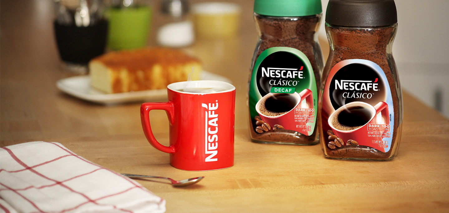 no1 coffee brand in india