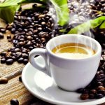 Top 10 Coffee Brands in India [2021] Best Coffees To Buy Online Or At Store