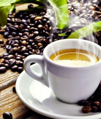 Top 10 Coffee Brands in India