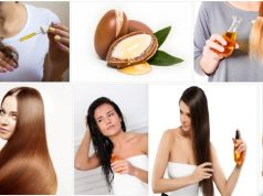 Top Best Hair Growth Oils in India for Thick Hair