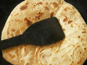 Top 10 Wheat Flour (Atta) Brands in India (2021)