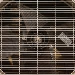 Top 10 Best Air Coolers in India 2021