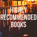 Best Books for Success in life | Must Read for Successful People